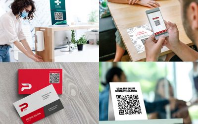 QR Codes: Their Comeback & Best Uses